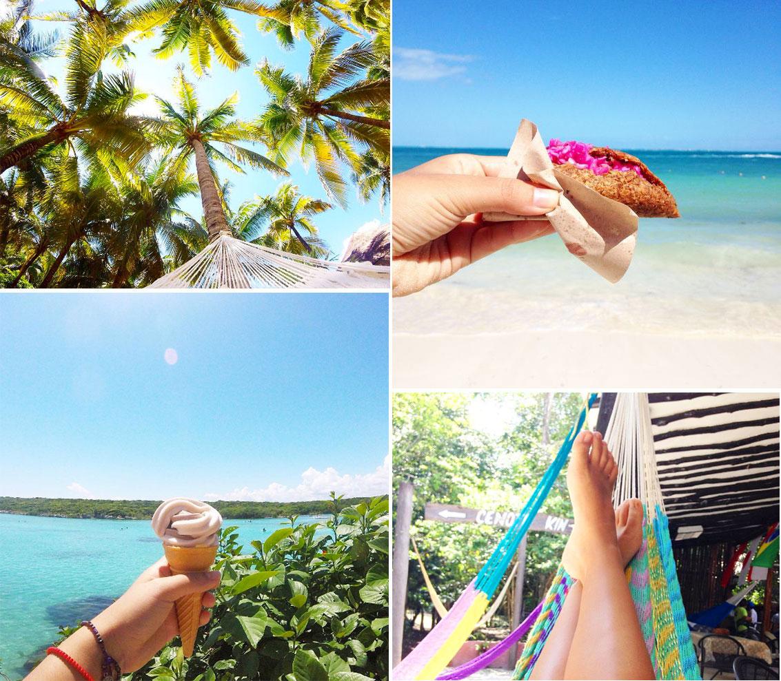 caribbean-lover-petitestefblog