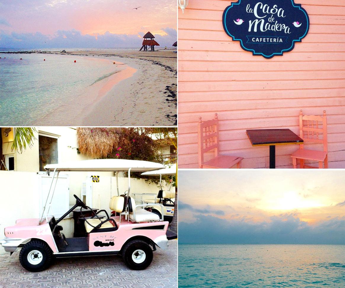 caribbean-lover-petitestefblog_2